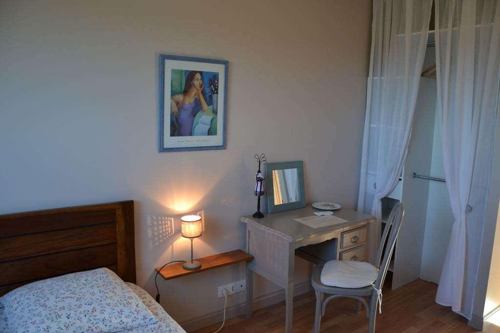 Chambres-dhtes-de-Botconan---Chambre-dhtes-N56G56402--BADEN--Morbihan-Bretagne-Sud7fr
