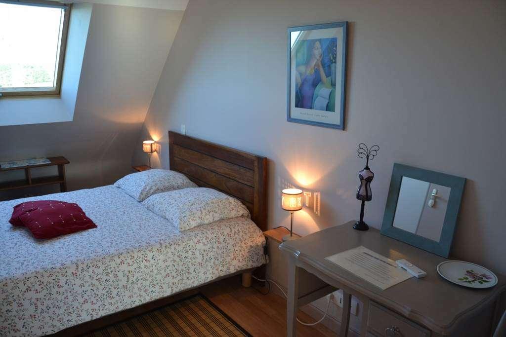 Chambres-dhtes-de-Botconan---Chambre-dhtes-N56G56402--BADEN--Morbihan-Bretagne-Sud8fr