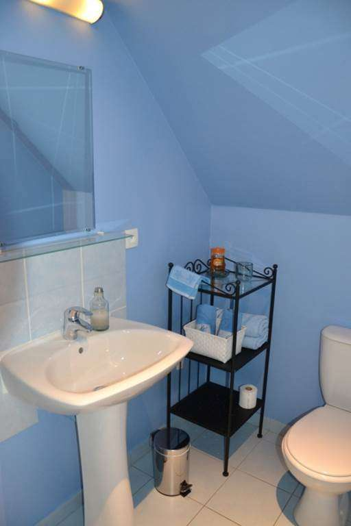 Chambres-dhtes-de-Botconan---Chambre-dhtes-N56G56402--BADEN--Morbihan-Bretagne-Sud9fr
