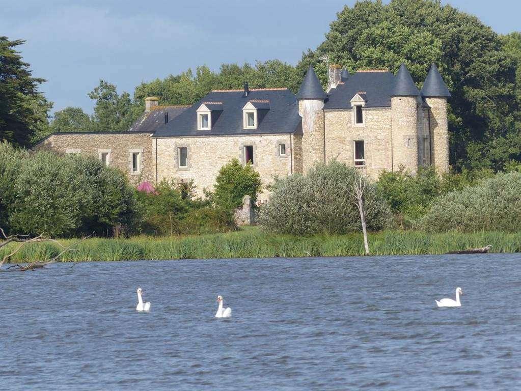 Domaine-de-Kerbillec---Chambre-dhtes-N56G56404--THEIX-NOYALO--Morbihan-Bretagne-Sud0fr