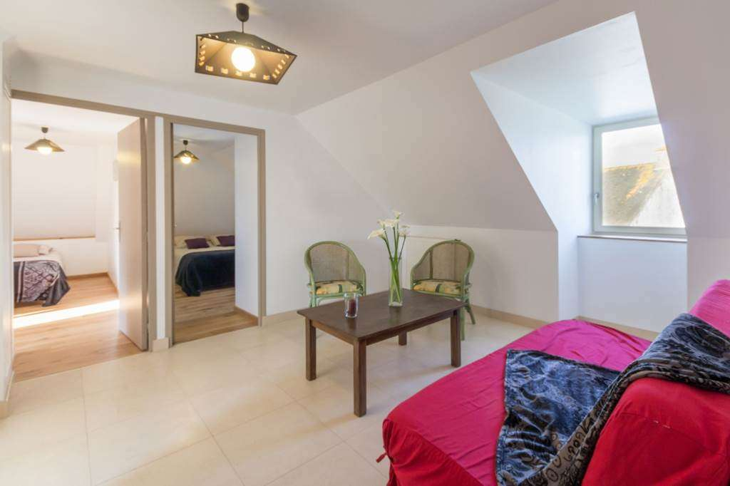 Domaine-de-Kerbillec---Chambre-dhtes-N56G56404--THEIX-NOYALO--Morbihan-Bretagne-Sud11fr