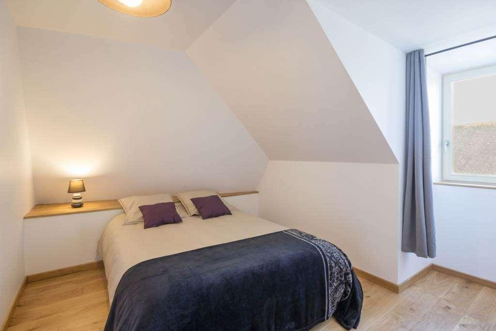 Domaine-de-Kerbillec---Chambre-dhtes-N56G56404--THEIX-NOYALO--Morbihan-Bretagne-Sud13fr