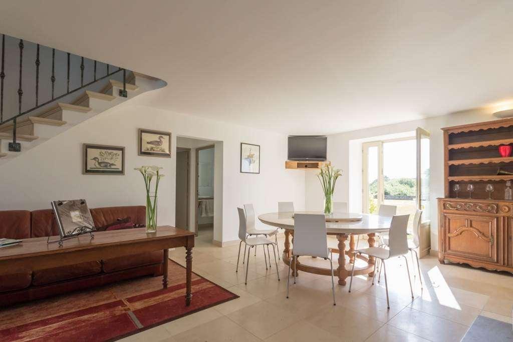 Domaine-de-Kerbillec---Chambre-dhtes-N56G56404--THEIX-NOYALO--Morbihan-Bretagne-Sud15fr