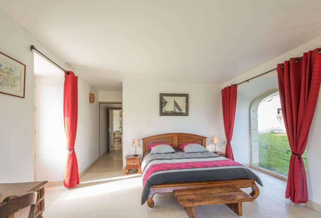 Domaine-de-Kerbillec---Chambre-dhtes-N56G56404--THEIX-NOYALO--Morbihan-Bretagne-Sud1fr