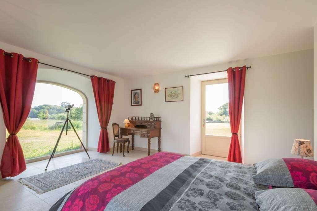 Domaine-de-Kerbillec---Chambre-dhtes-N56G56404--THEIX-NOYALO--Morbihan-Bretagne-Sud2fr