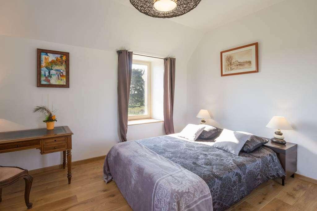 Domaine-de-Kerbillec---Chambre-dhtes-N56G56404--THEIX-NOYALO--Morbihan-Bretagne-Sud6fr