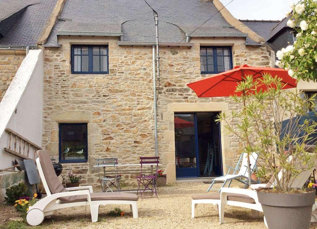 DE-COURCY---Maison---Golfe-du-Morbihan---Bretagne-Sud0fr