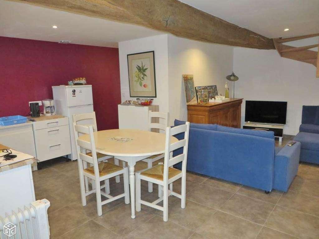 DE-COURCY---Maison---Golfe-du-Morbihan---Bretagne-Sud1fr