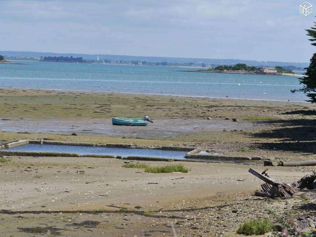DE-COURCY---Maison---Golfe-du-Morbihan---Bretagne-Sud6fr