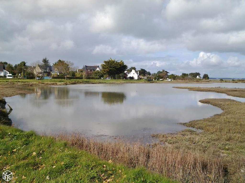 DE-COURCY---Maison---Golfe-du-Morbihan---Bretagne-Sud7fr