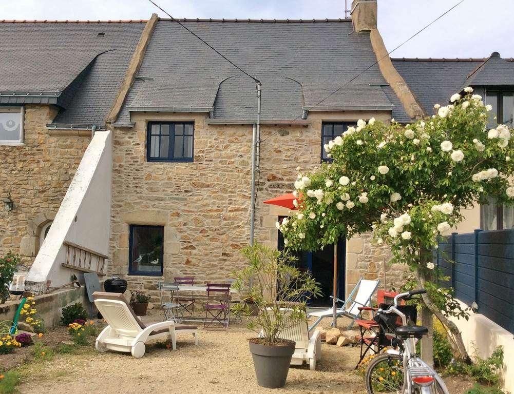 DE-COURCY---Maison---Golfe-du-Morbihan---Bretagne-Sud8fr