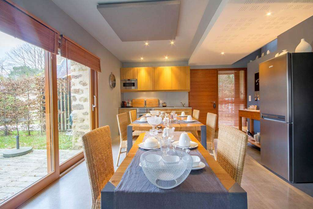 LE-CLOS-DU-GUSQUEL---Chambre-dhtes-N56G56442--PLESCOP--Morbihan-Bretagne-Sud15fr