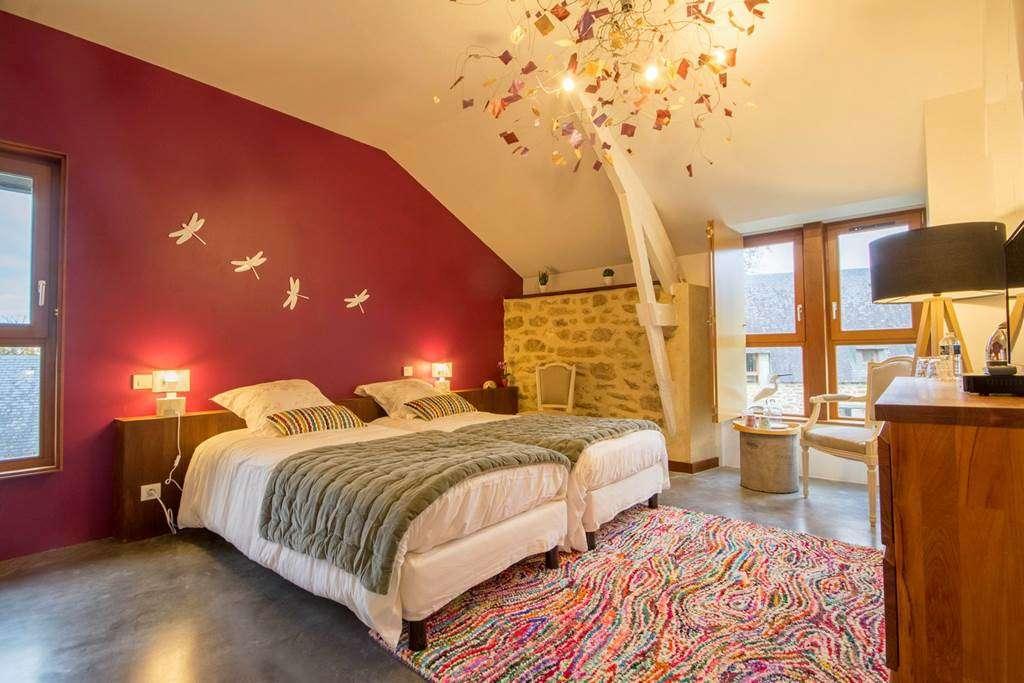 LE-CLOS-DU-GUSQUEL---Chambre-dhtes-N56G56442--PLESCOP--Morbihan-Bretagne-Sud2fr