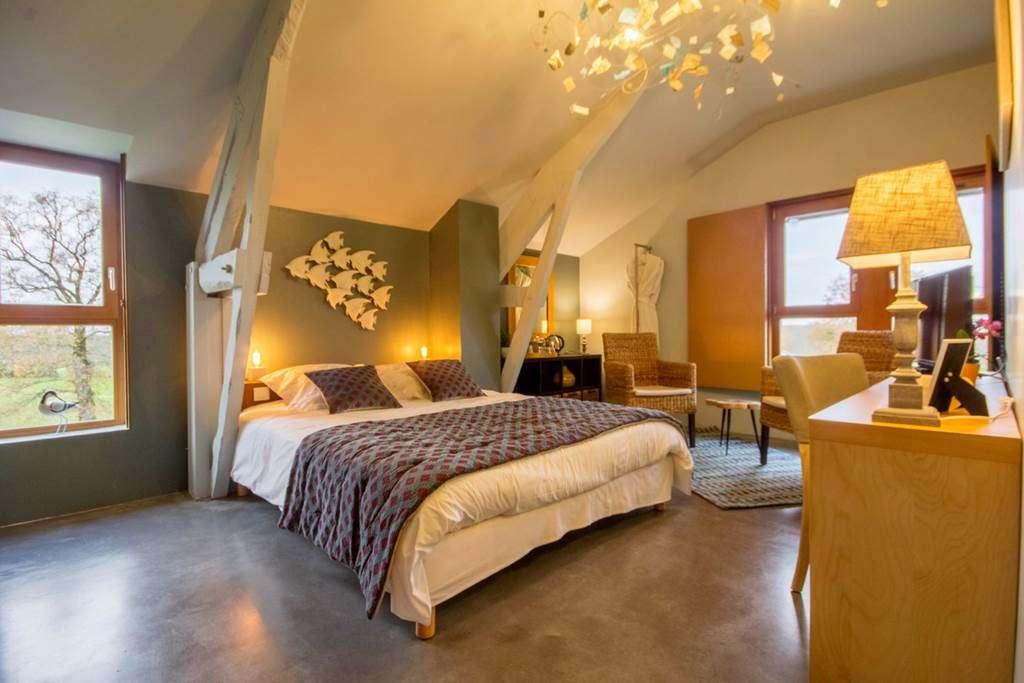 LE-CLOS-DU-GUSQUEL---Chambre-dhtes-N56G56442--PLESCOP--Morbihan-Bretagne-Sud4fr