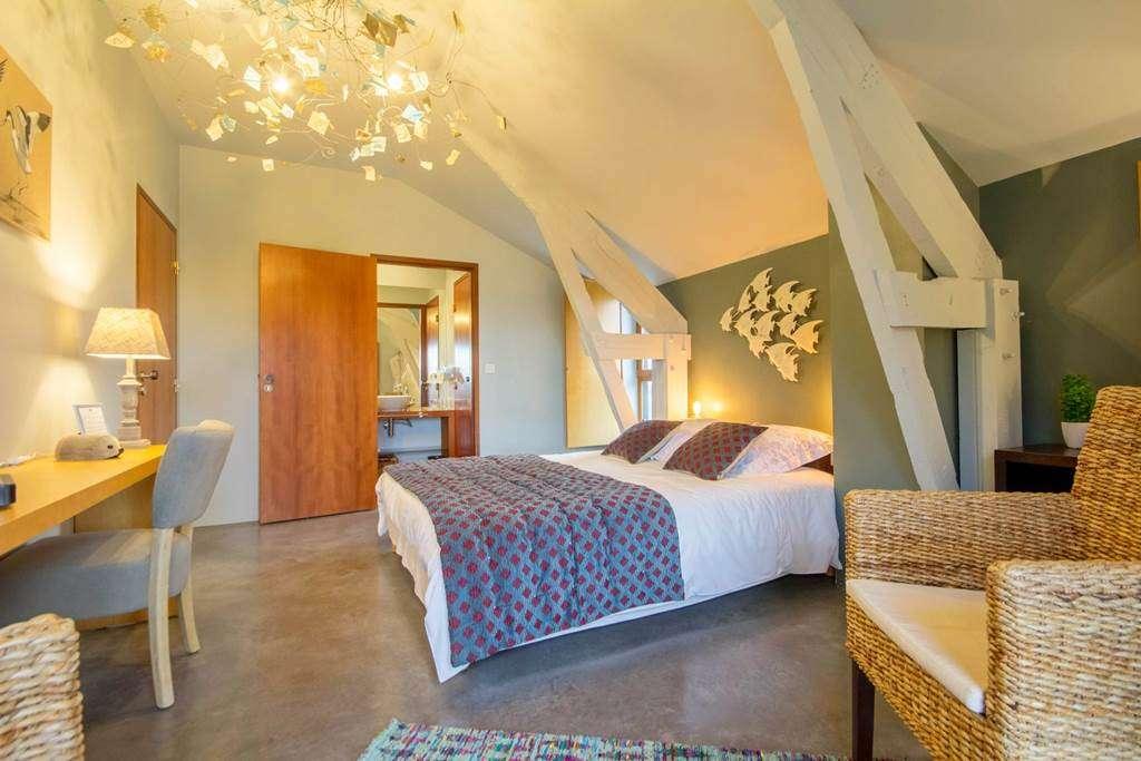 LE-CLOS-DU-GUSQUEL---Chambre-dhtes-N56G56442--PLESCOP--Morbihan-Bretagne-Sud5fr