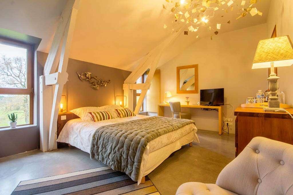 LE-CLOS-DU-GUSQUEL---Chambre-dhtes-N56G56442--PLESCOP--Morbihan-Bretagne-Sud7fr