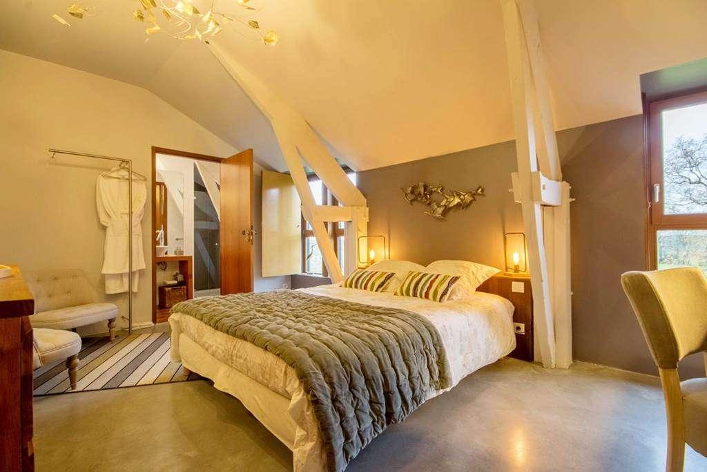 LE-CLOS-DU-GUSQUEL---Chambre-dhtes-N56G56442--PLESCOP--Morbihan-Bretagne-Sud8fr