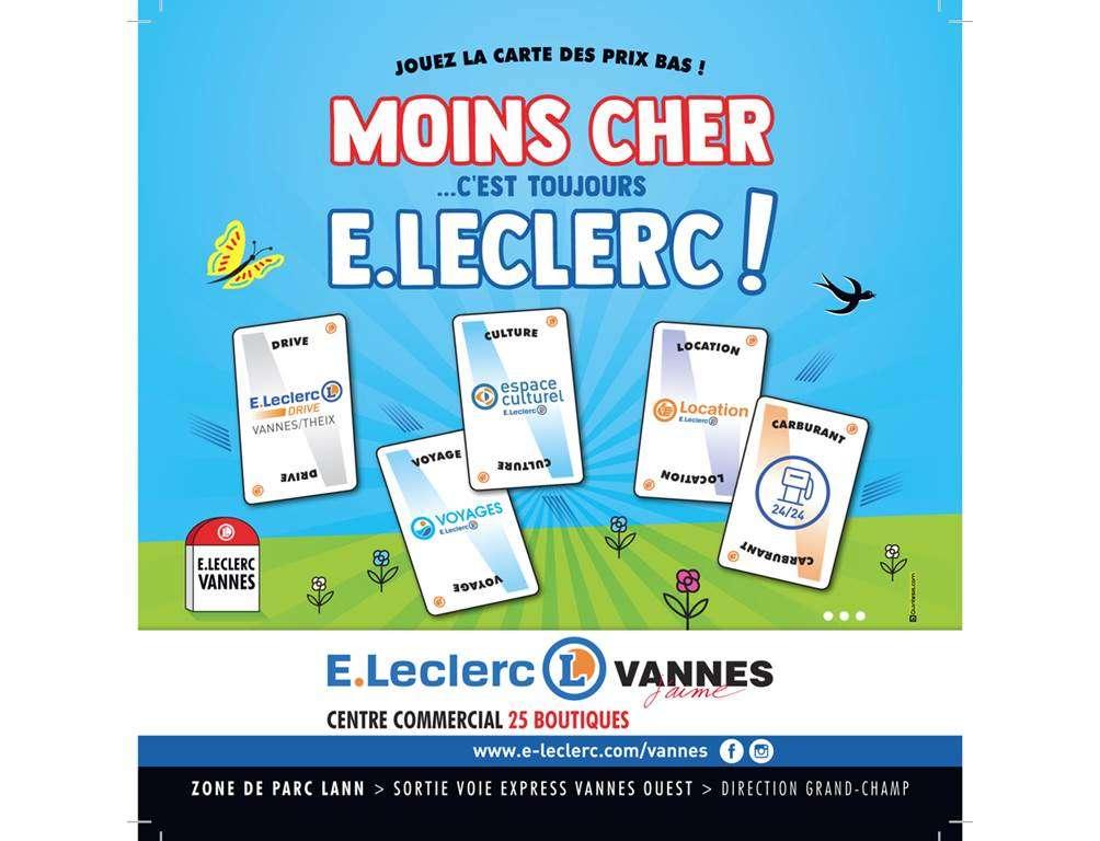 Leclerc-Vannes-Golfe-du-Morbihan-Bretagne-sud0fr