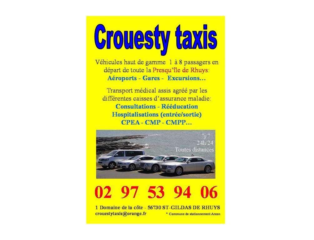 Crouesy-Taxis-Saint-Gildas-de-Rhuys-Golfe-du-Morbihan-Bretagne-sud0fr