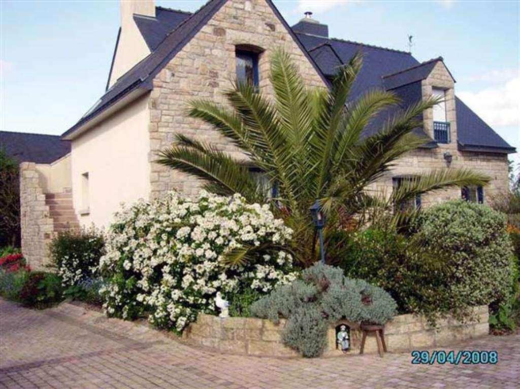 Cotton-Arradon-Golfe-du-Morbihan-Bretagne-sud0fr