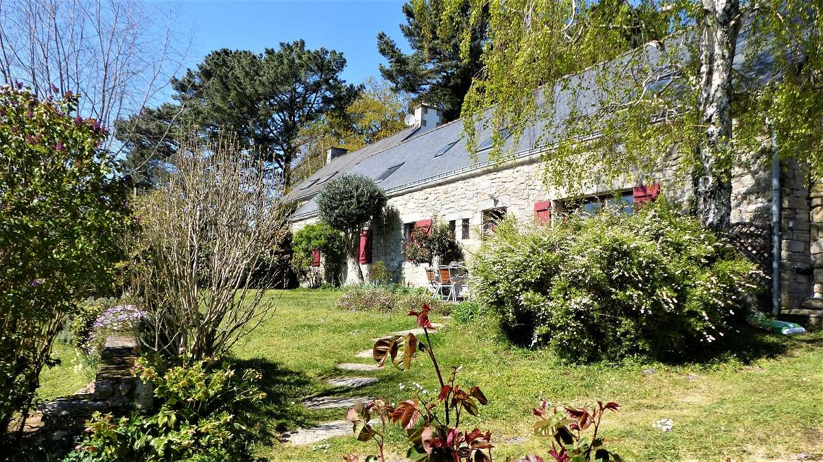 Chambre-dhtes-Begon-Saint-Nolff-Golfe-du-Morbihan-Bretagne-Sud0fr