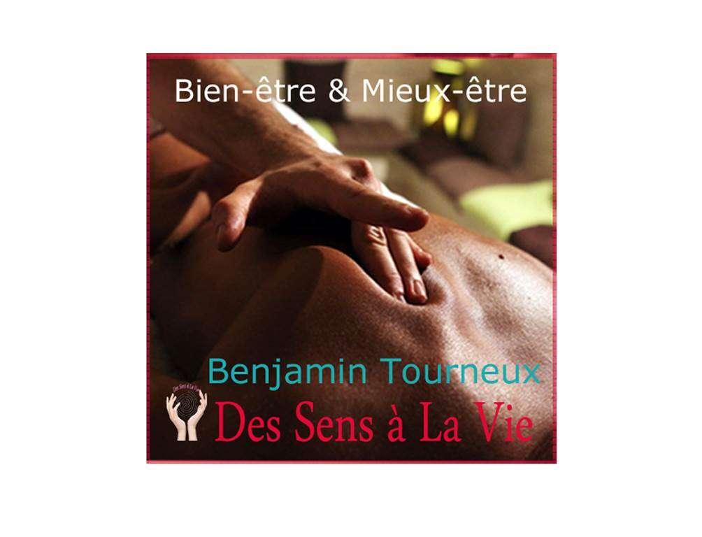 Des-Sens--la-Vie-Thrapies-Energtiques-Vannes-Golfe-du-Morbihan-Bretagne-sud0fr