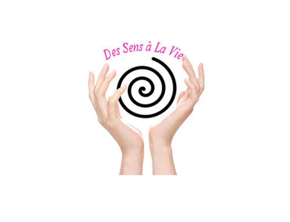 Des-Sens--la-Vie-Thrapies-Energtiques-Vannes-Golfe-du-Morbihan-Bretagne-sud1fr