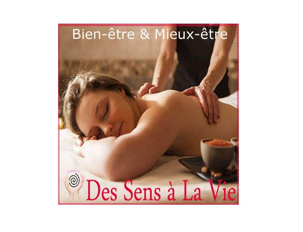 Des-Sens--la-Vie-Thrapies-Energtiques-Vannes-Golfe-du-Morbihan-Bretagne-sud2fr