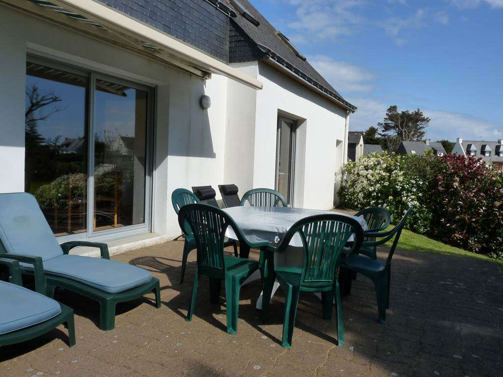 DAVID-Bernard---Maison-Saint-Gildas-de-Rhuys---Morbihan-Bretagne-Sud0fr