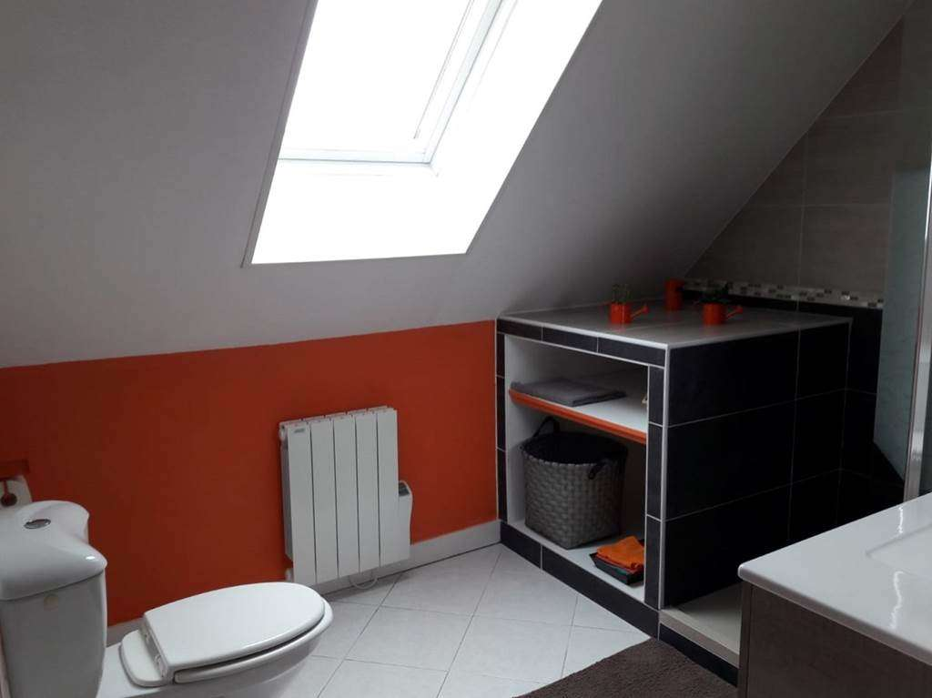 DAVID-Bernard---Maison-Saint-Gildas-de-Rhuys---Morbihan-Bretagne-Sud12fr