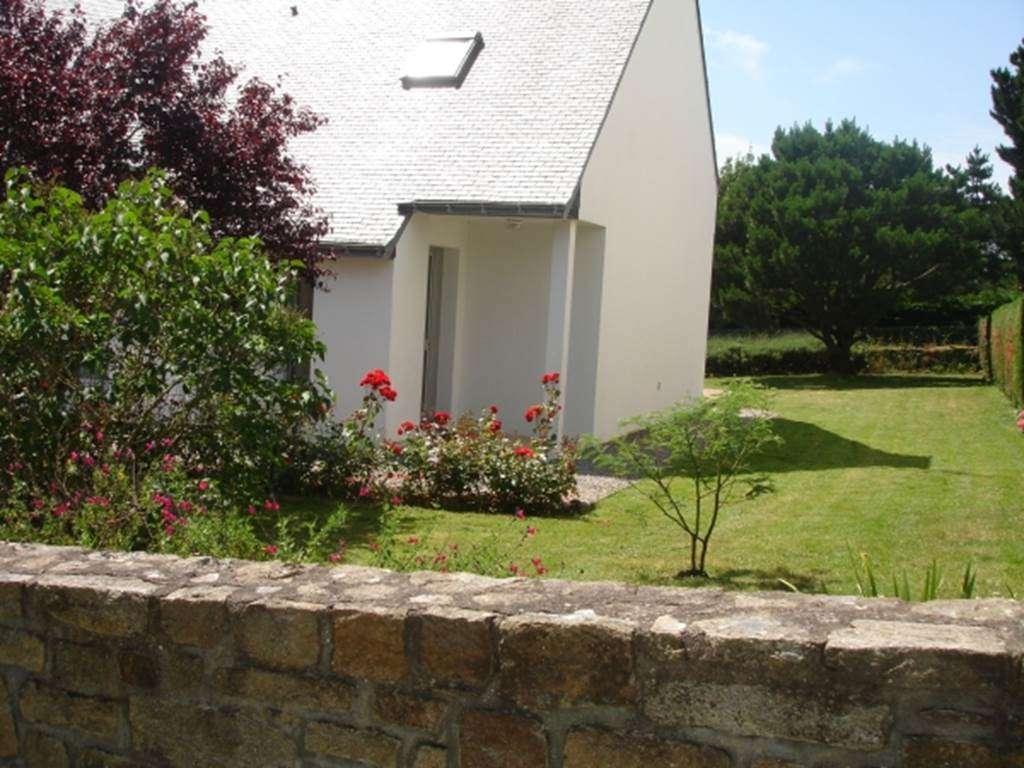 DAVID-Bernard---Maison-Saint-Gildas-de-Rhuys---Morbihan-Bretagne-Sud1fr