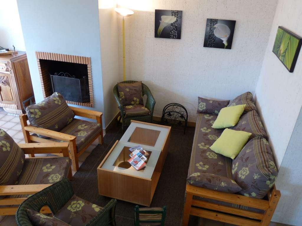 DAVID-Bernard---Maison-Saint-Gildas-de-Rhuys---Morbihan-Bretagne-Sud3fr