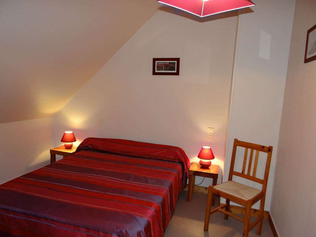 DAVID-Bernard---Maison-Saint-Gildas-de-Rhuys---Morbihan-Bretagne-Sud6fr
