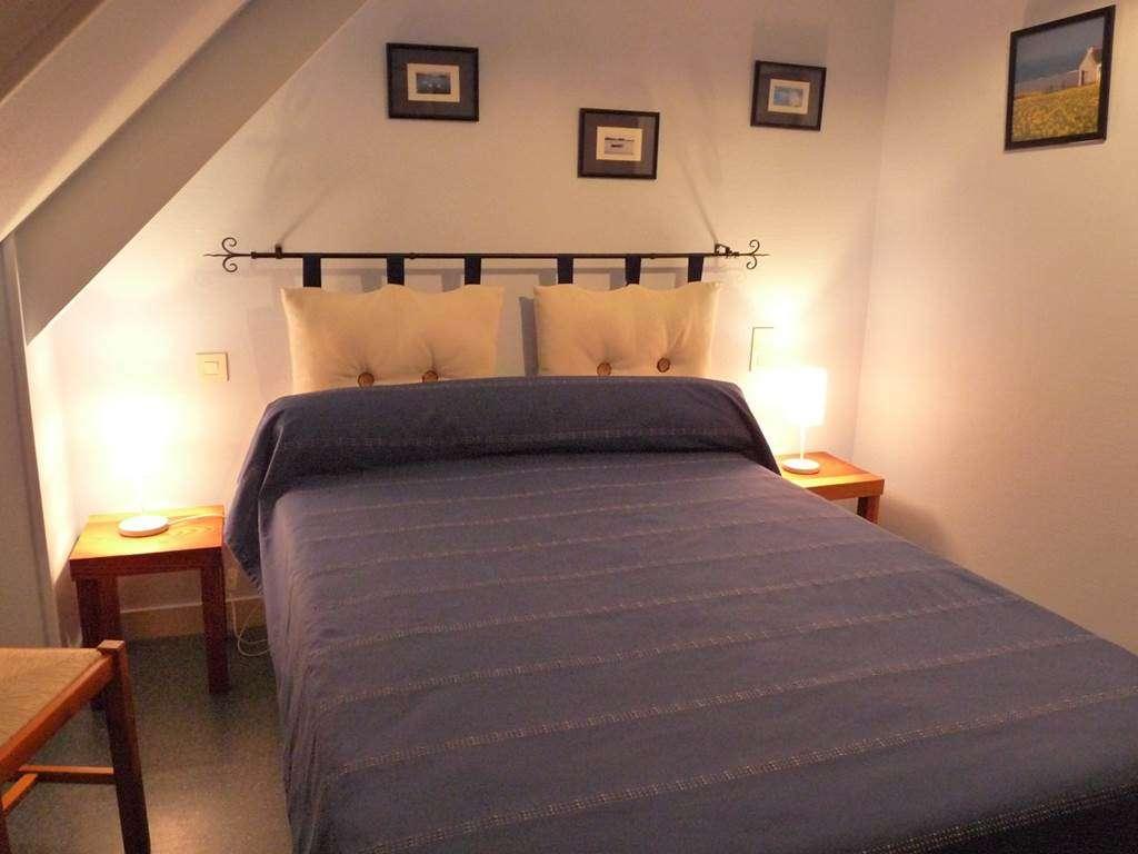 DAVID-Bernard---Maison-Saint-Gildas-de-Rhuys---Morbihan-Bretagne-Sud8fr
