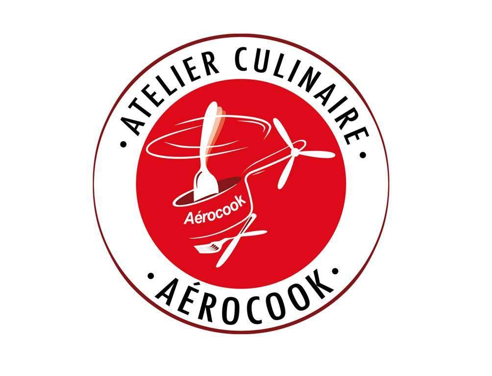 Domaine-de-lAropiste-Aorocook-Monterblanc-Golfe-du-Morbihan-Bretagne-sud4fr