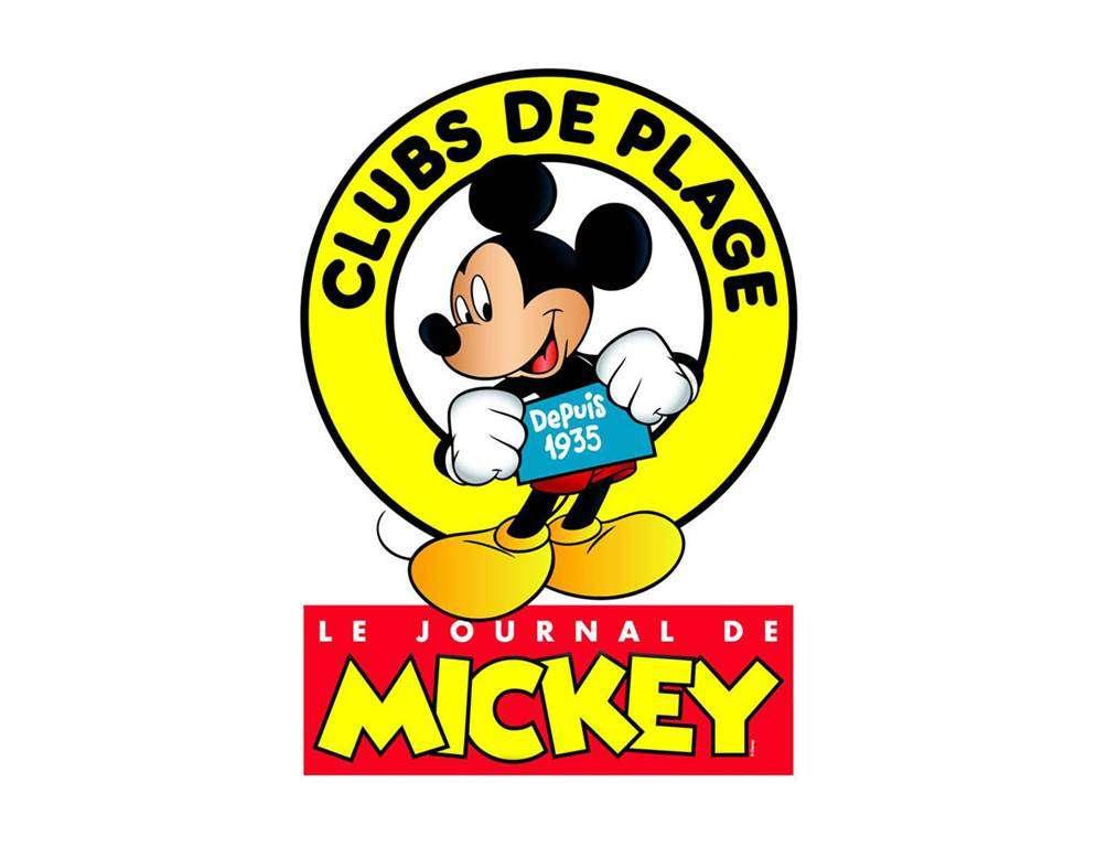 Club-Mickey-du-Fogeo-Arzon-Presqule-de-Rhuys-Golfe-du-Morbihan-Bretagne-sud0fr