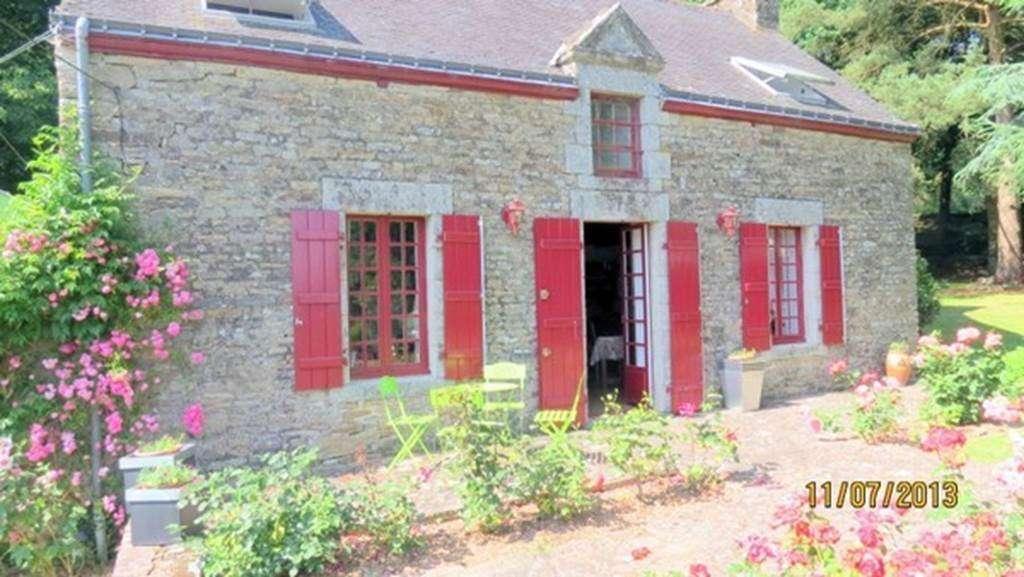 Clvacances---Meubl-56MS0096---Maison-de-campagne--proximit-de-Vannes---Plaudren---Morbihan-Bretagne-Sud0fr