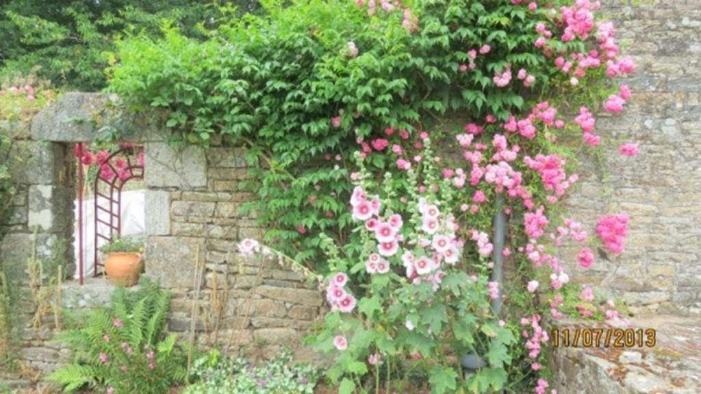 Clvacances---Meubl-56MS0096---Maison-de-campagne--proximit-de-Vannes---Plaudren---Morbihan-Bretagne-Sud10fr