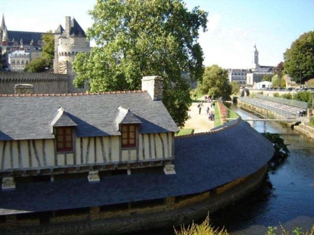 Clvacances---Meubl-56MS0096---Maison-de-campagne--proximit-de-Vannes---Plaudren---Morbihan-Bretagne-Sud14fr