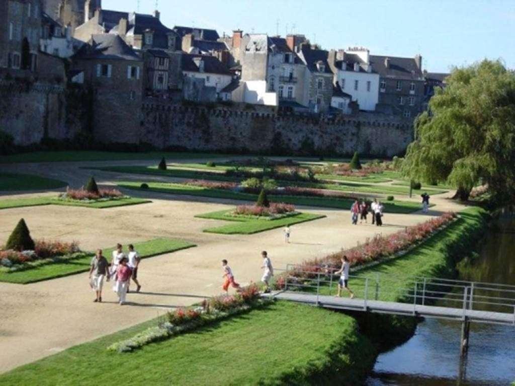 Clvacances---Meubl-56MS0096---Maison-de-campagne--proximit-de-Vannes---Plaudren---Morbihan-Bretagne-Sud15fr
