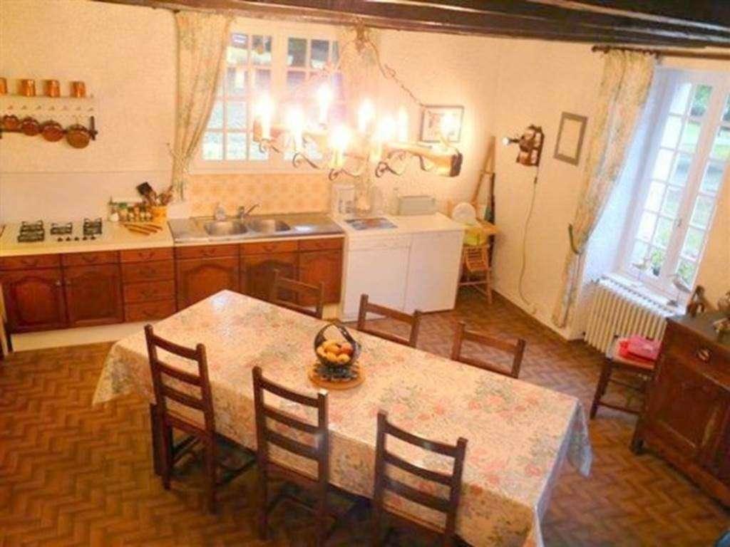 Clvacances---Meubl-56MS0096---Maison-de-campagne--proximit-de-Vannes---Plaudren---Morbihan-Bretagne-Sud2fr