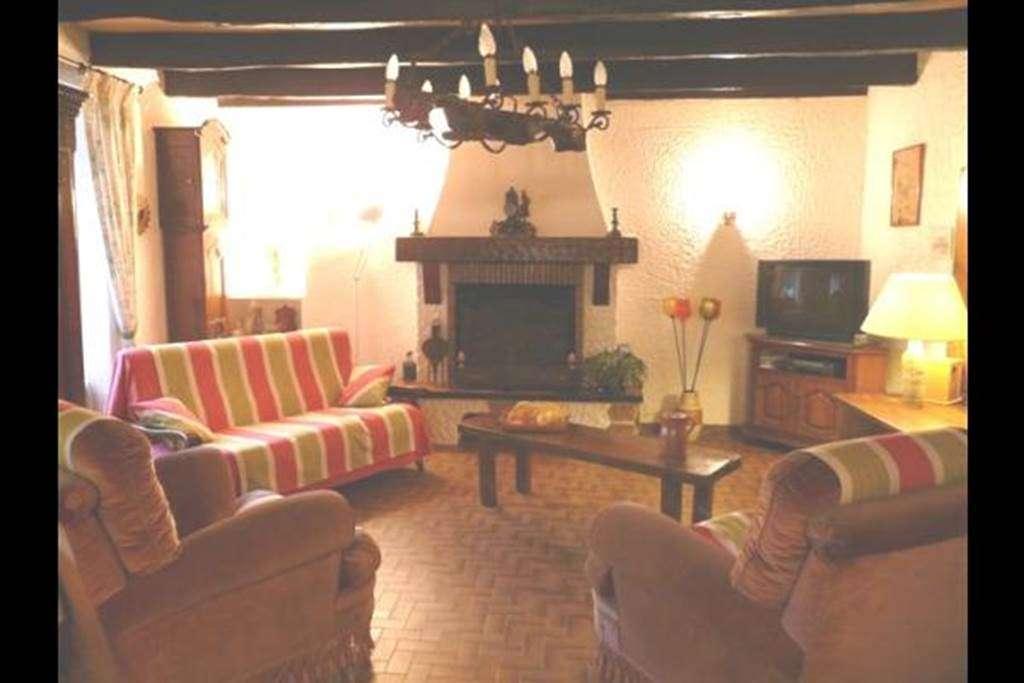 Clvacances---Meubl-56MS0096---Maison-de-campagne--proximit-de-Vannes---Plaudren---Morbihan-Bretagne-Sud3fr
