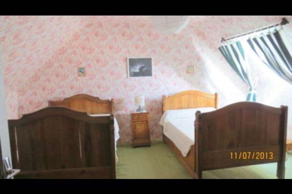 Clvacances---Meubl-56MS0096---Maison-de-campagne--proximit-de-Vannes---Plaudren---Morbihan-Bretagne-Sud6fr