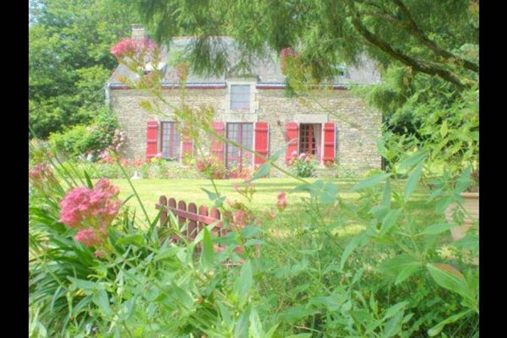 Clvacances---Meubl-56MS0096---Maison-de-campagne--proximit-de-Vannes---Plaudren---Morbihan-Bretagne-Sud7fr
