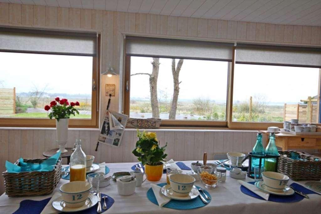 Les-Roseaux-de-Pencadnic---Chambre-dhtes-au-Tour-du-Parc---Morbihan---Bretagne-Sud10fr
