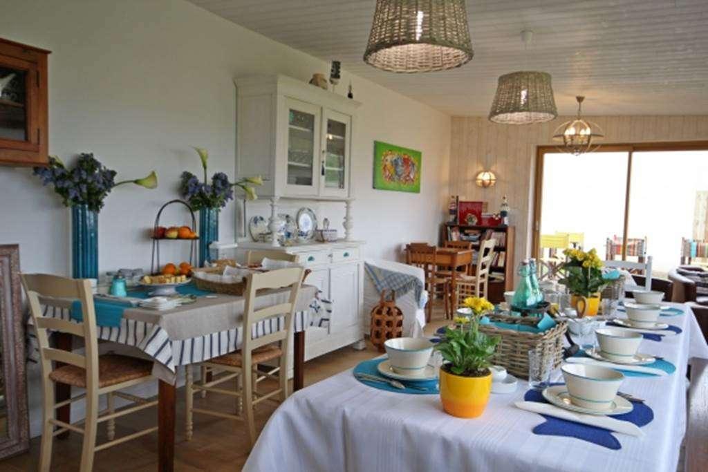 Les-Roseaux-de-Pencadnic---Chambre-dhtes-au-Tour-du-Parc---Morbihan---Bretagne-Sud11fr