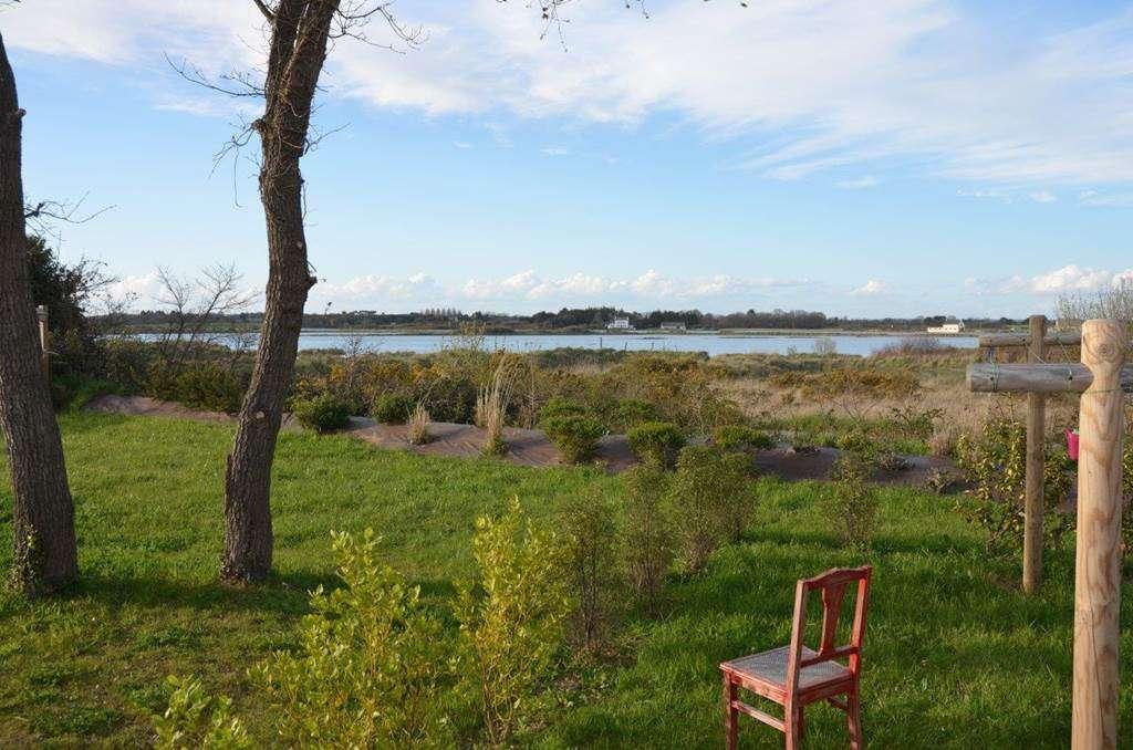Les-Roseaux-de-Pencadnic---Chambre-dhtes-au-Tour-du-Parc---Morbihan---Bretagne-Sud13fr