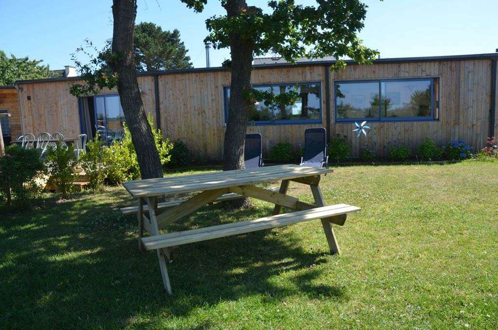 Les-Roseaux-de-Pencadnic---Chambre-dhtes-au-Tour-du-Parc---Morbihan---Bretagne-Sud14fr