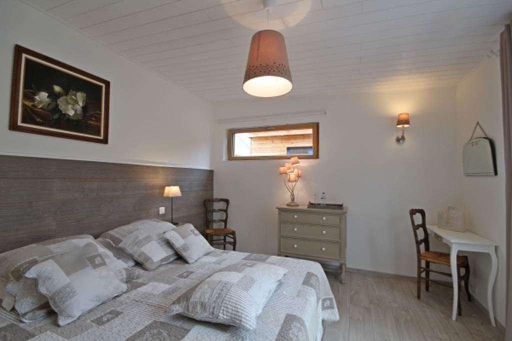 Les-Roseaux-de-Pencadnic---Chambre-dhtes-au-Tour-du-Parc---Morbihan---Bretagne-Sud7fr