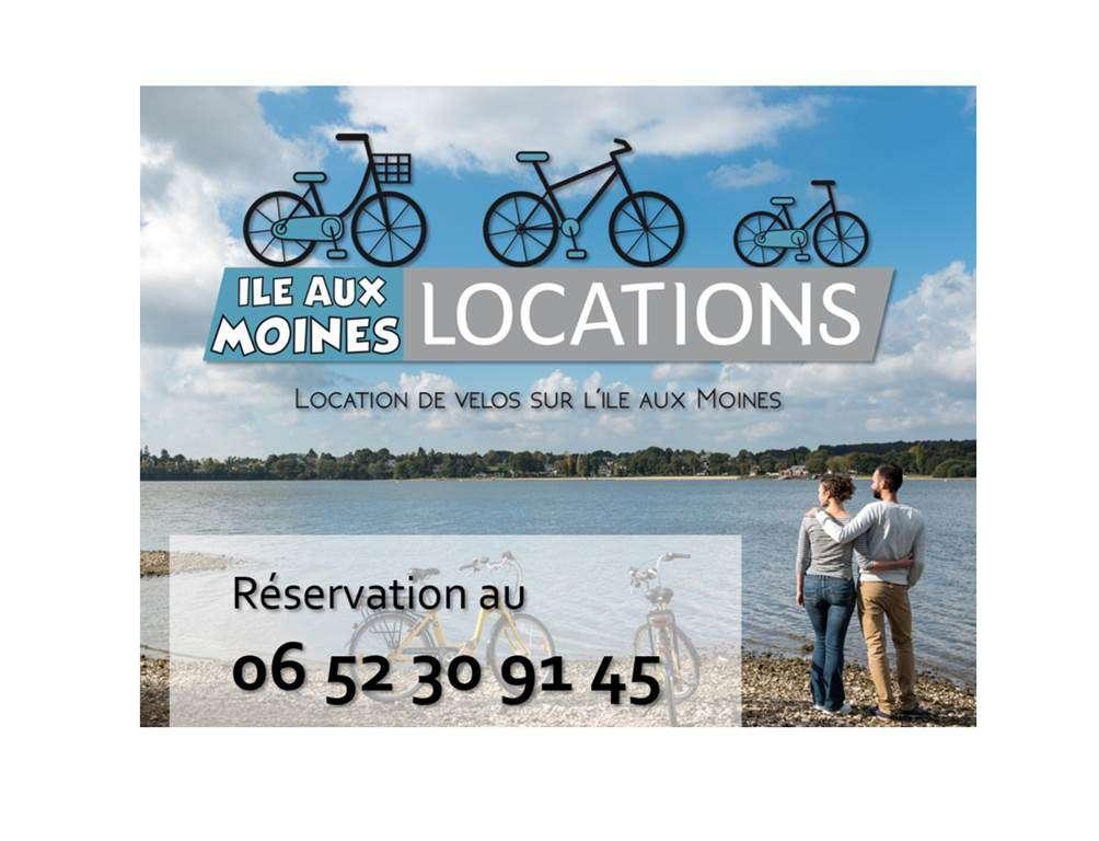 Ile-aux-Moines-Locations-Golfe-du-Morbihan-Bretagne-sud0fr